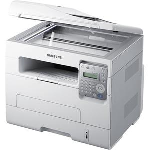 SAMSUNG SCX-4729FD Multifunction Laser Printer